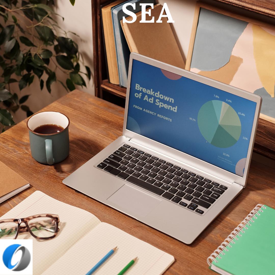 sea-als-succesfacor-zoekmachineadverteren
