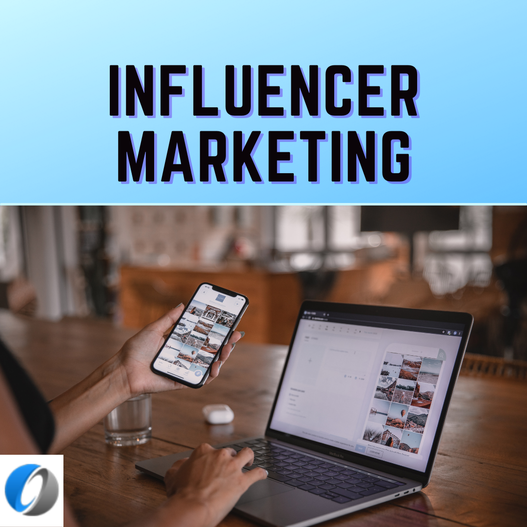 influencer marketing startersguide